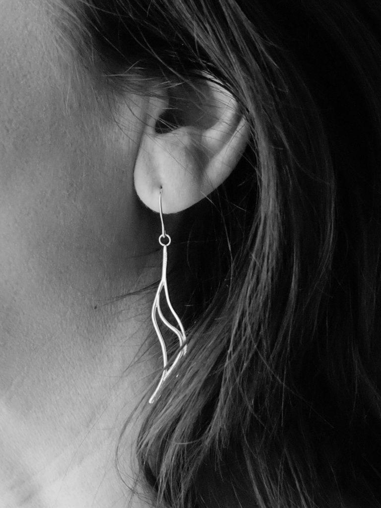 Amputation of the Ear