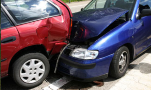 Elk Grove's Distracted Drivers