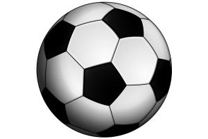 soccer_ball.jpg