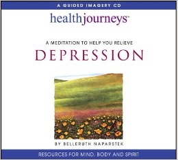 to help you believe depression