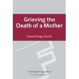 Death of a Mother