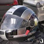 Schuberth_flip-front_helmet