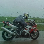 mc-in-rain