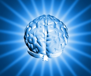 Stockton Traumatic Brain Injury Lawyer