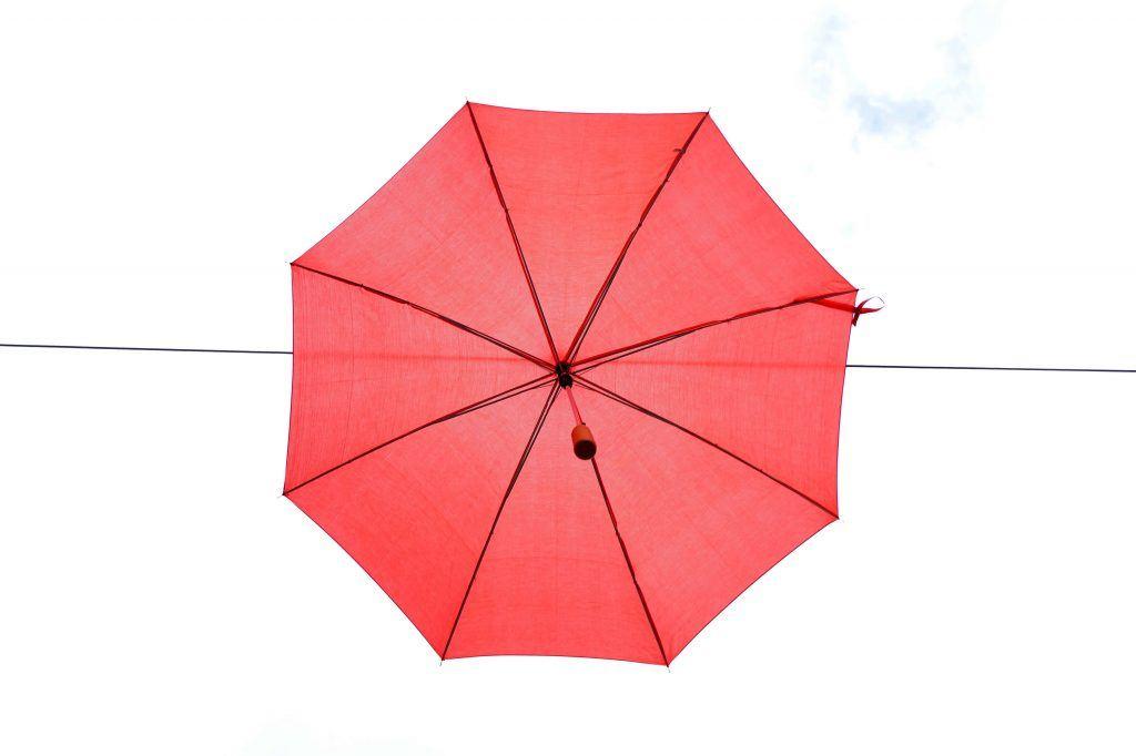 The Umbrella Insurance Ripoff