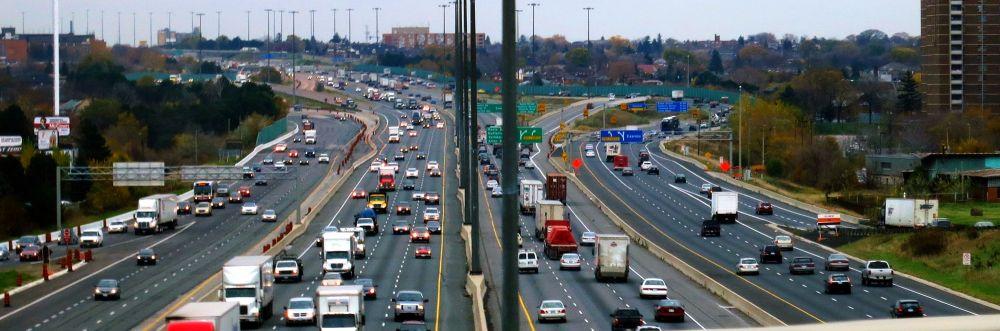 highway 5 accident sacramento