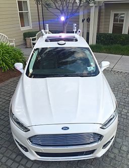 Davis Double Parking Violation Law
