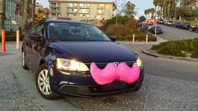 New California Transportation Company Law