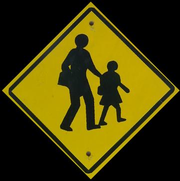 Modesto Fatal Pedestrian Accident