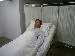 patient-in-hospital-room