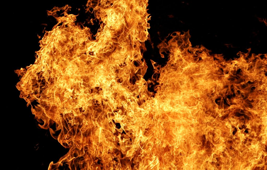 Fire02-1024x652