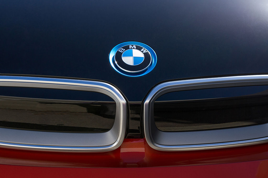 BMW_i3_front