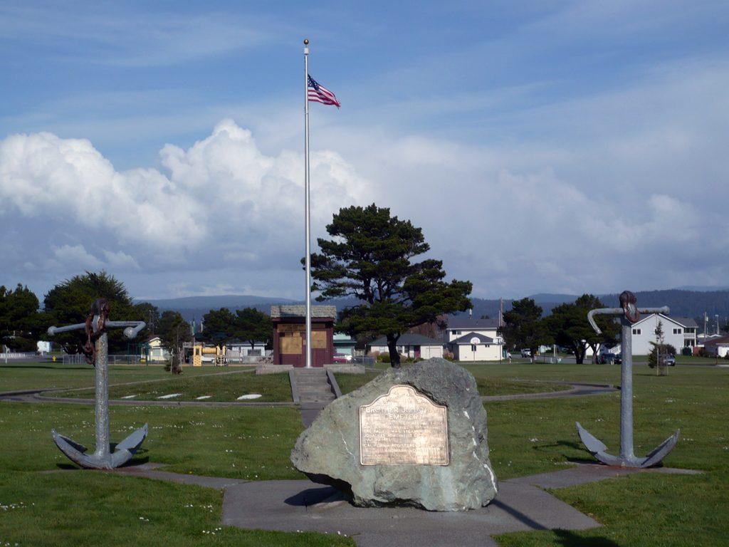 BrotherJonathan-Cemetery_Crescent_City_CA-1-1024x768