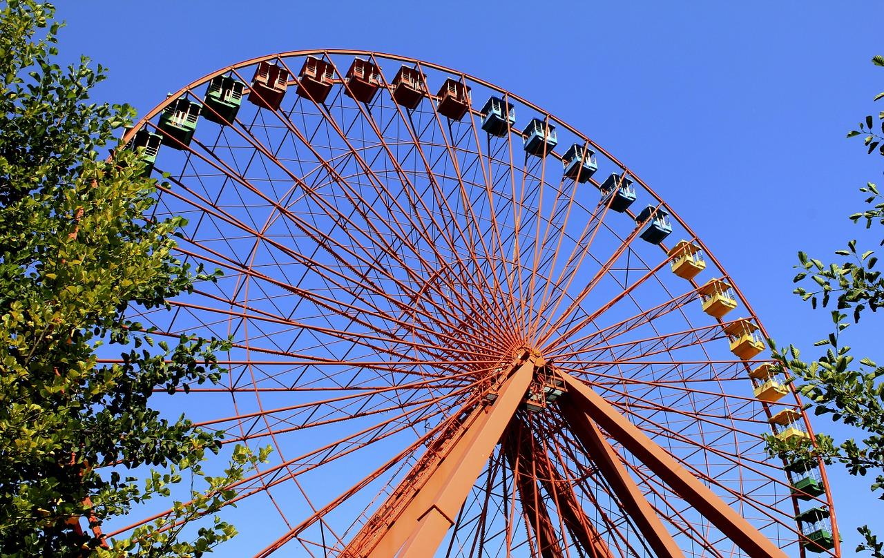 ferris-wheel-1283553_1280