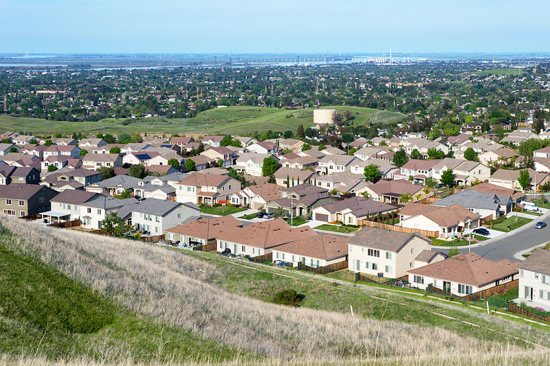 800px-Antioch_California