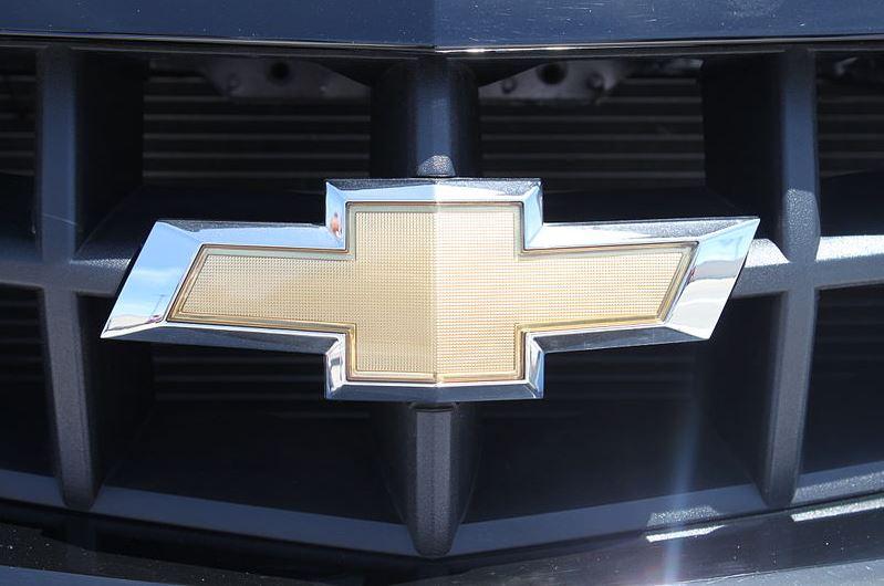 Chevrolet_Camaro_SS_15702090194-1
