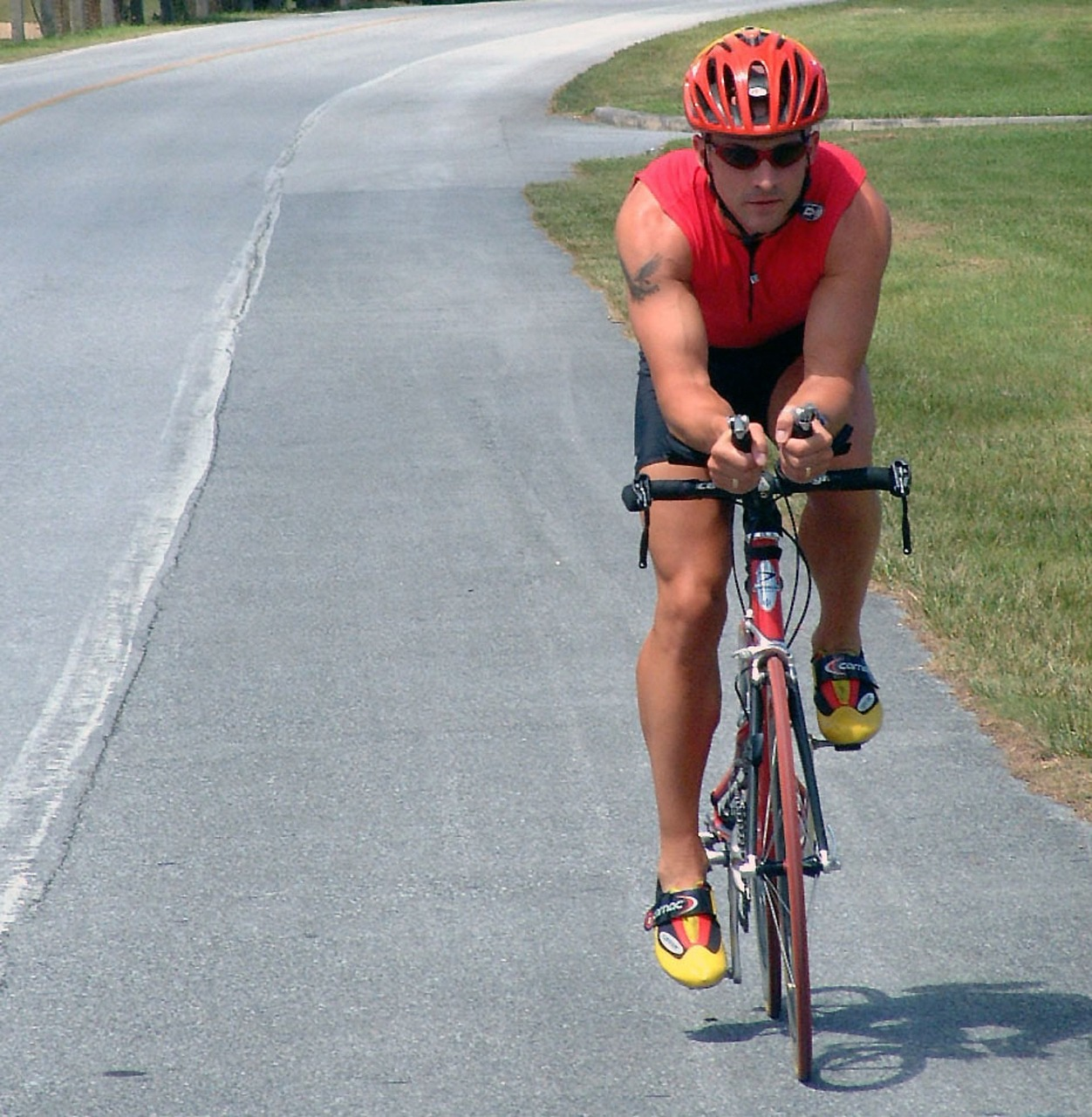cycling-659806_1280