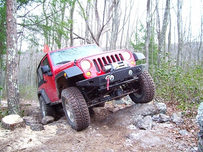 Jeep_rubicon