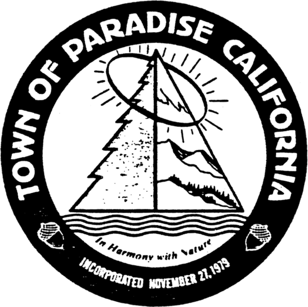 Paradise Community Events