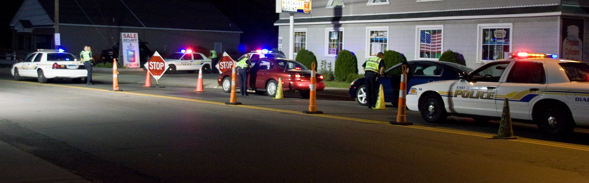 Sobriety_checkpoint_easthaven_ct