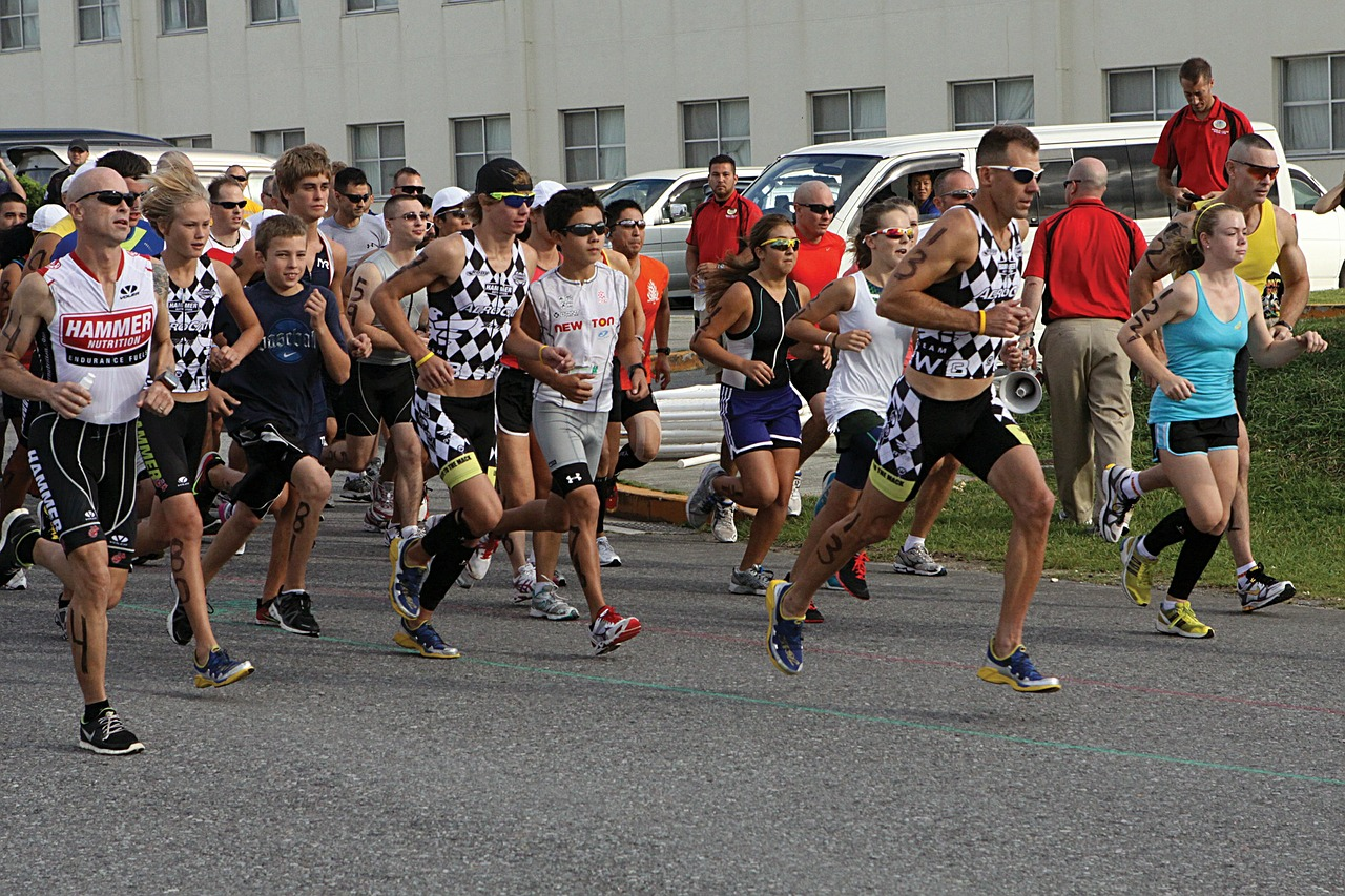 triathalon-race-618755_1280