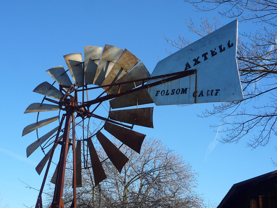 windmill-749187_960_720