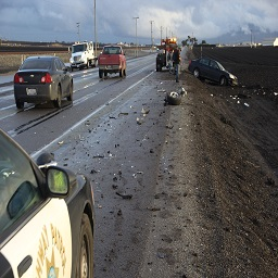 car-accident-256