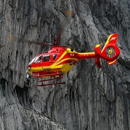 helicopter-256