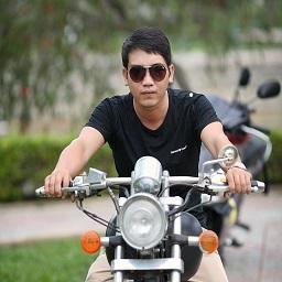 motorbike-256