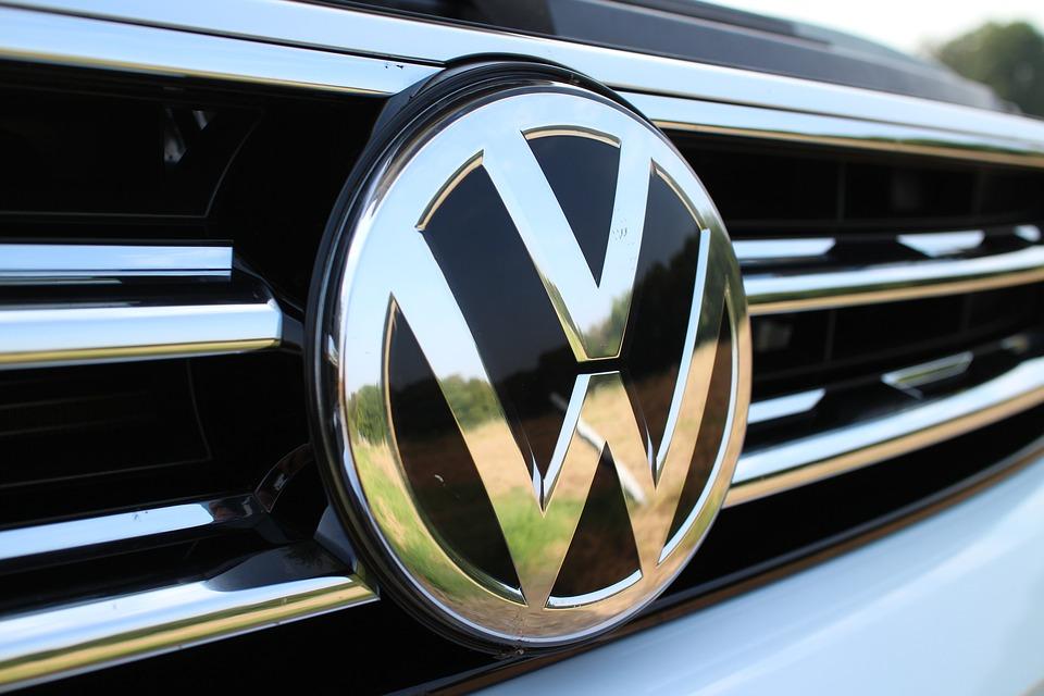 Volkswagen Touareg Fuel Filter Flange Recall