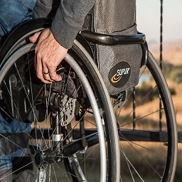 wheelchair-256