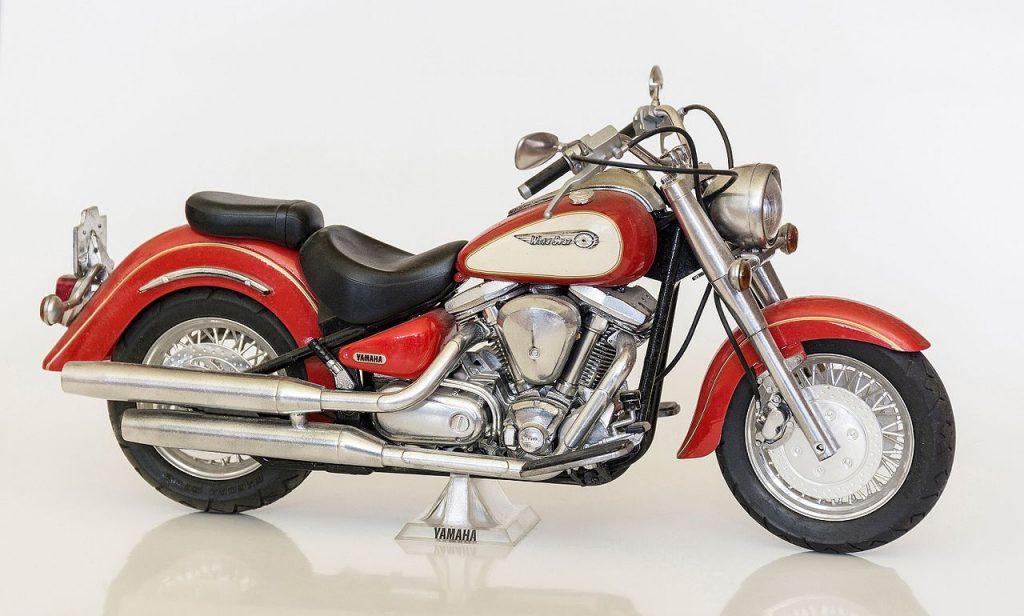 Fatal Motorcycle Crash on Highway 50 in West Sacramento - Ed