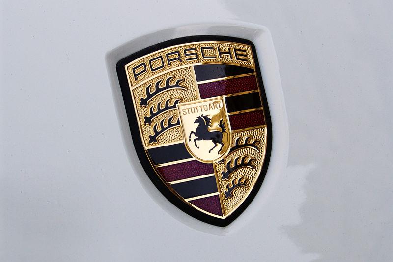 Porsche Cayenne Fuel Pump Flange Recall