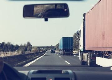 highway-360-x-256
