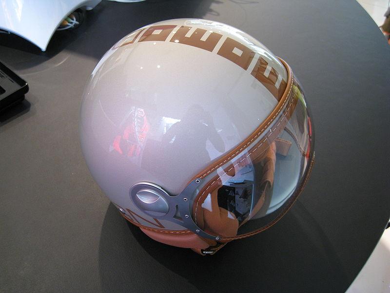 motorcycle helmets fresno