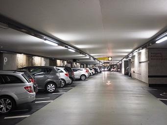 parking-lot-341-x-256