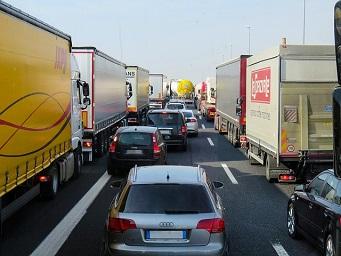 traffic-341-x-256