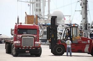 truck-300-x-199