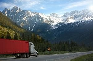 truck-300-x-275