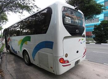 bus-350-x-256