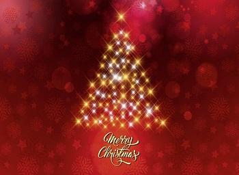 christmas-350-x-256