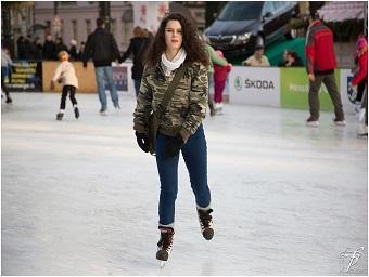 ice-skating-340-x-256