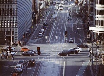 intersection-350-x-256