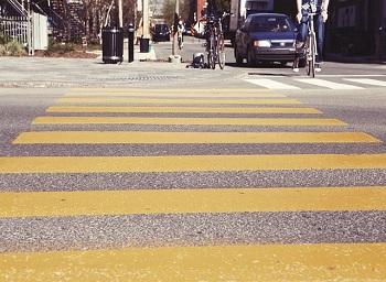 pedestrian-crosswalk-350-x-256