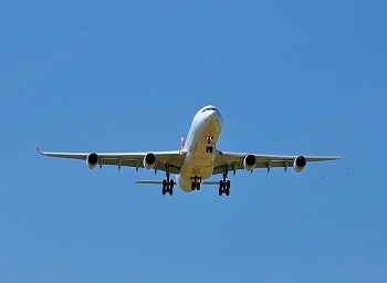 airplane-350-x-256