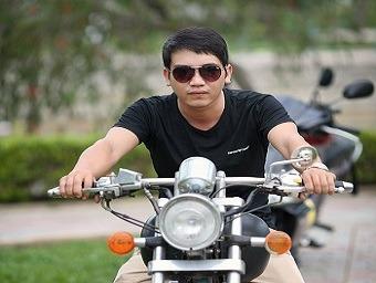 biker-II-350-x-256