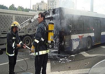 bus-360-x-256