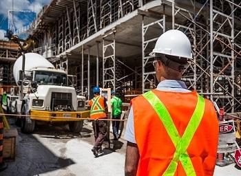 construction-350-x-256