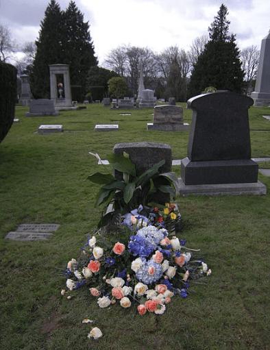 understanding wrongful death