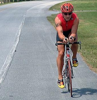 cyclist-340-x-350